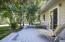 100 Trout Lane, Bellevue, ID 83313