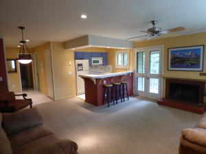 1427 Cottonwood Condo Dr, Sun Valley, ID 83353