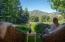 7 Old Dollar Road, Sun Valley, ID 83353