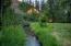 203 Snowbrush Lane, Sun Valley, ID 83353