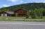 82 East Fork Rd, Hailey, ID 83333