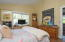 209 S 2nd St, Bellevue, ID 83313