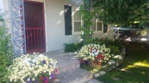 217 Cedar St, Bellevue, ID 83313