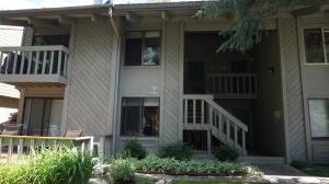 340 W River St, 144, Ketchum, ID 83340