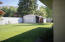 201 N 2nd St, Bellevue, ID 83313