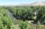 831 River Trail, Hailey, ID 83333