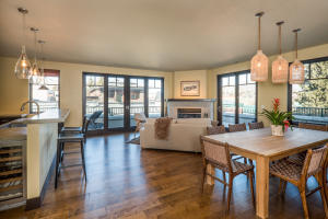 111 S First Ave, #34, Ketchum, ID 83340