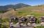 142 Clos Du Val Dr, Sun Valley, ID 83353