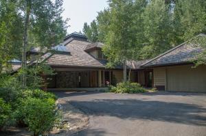 166 Aspen Lakes Dr, Hailey, ID 83333