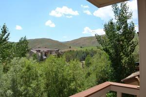 Ridge Condo, 2621, Sun Valley, ID 83353