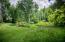 420 Wood River Dr, Ketchum, ID 83340