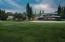 24 Lane Ranch Rd W, Sun Valley, ID 83353