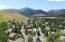 1564 Snow Creek Condo Dr, 1564, Sun Valley, ID 83353