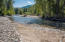 Bigwood River Access