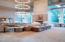 Great Room Vertical