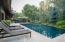 Pool & Spa Lounge