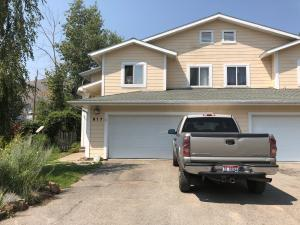 617 Willow Dr, Hailey, ID 83333