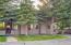 114 Pinewood Lane, Ketchum, ID 83340