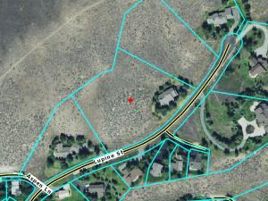 209 Lupine Rd, Sun Valley, ID 83353