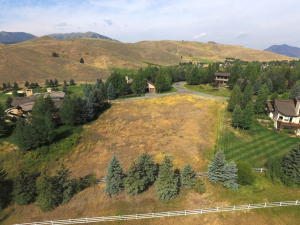 114 Highlands Dr, Sun Valley, ID 83353