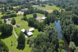 220 Polo Club Lane, Bellevue, ID 83313