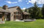 600 Juniper Rd, Sun Valley, ID 83353