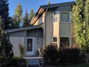 3548 Ranch Condo Drive, 26, Sun Valley, ID 83353