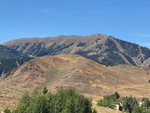 207 Independence Ck Rd, Sun Valley, ID 83353