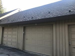 7 Garage Fairway Nine Dr, 7, Sun Valley, ID 83353