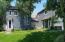 301 Indian Creek Rd, Hailey, ID 83333