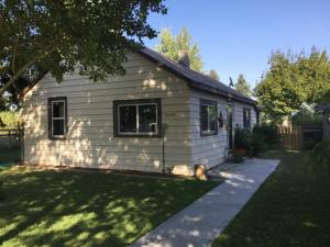 20522 Main St, Carey, ID 83320