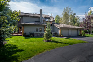 609 Nez Perce Ct, Sun Valley, ID 83353