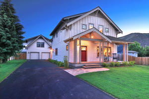 517 S River St, Hailey, ID 83333