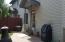 2514 Woodside Blvd, Hailey, ID 83333