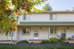 741 Willow Dr, A2, Hailey, ID 83333