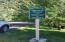 102 Grove Creek Ct, Hailey, ID 83333