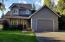 641 E Carbonate St, Hailey, ID 83333