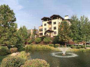 115 Angani Way, 15, Sun Valley, ID 83353