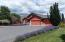 511 South 8th St, Bellevue, ID 83313