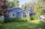 520 Deerfield - Welcoming cottage-style single-level
