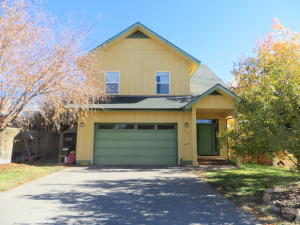 209 S 7th St, Bellevue, ID 83313