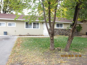 320 Cottonwood St, Hailey, ID 83333