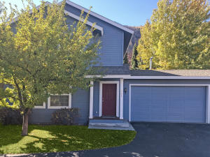 641 Myrtle Ct, Hailey, ID 83333