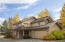 110 Frenchmans Ct, Ketchum, ID 83340