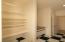 Pantry, Shelves, Desk