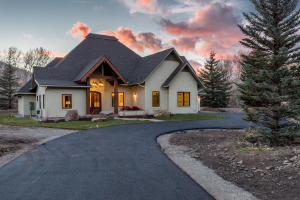 111 Deer Valley Lane, N/A, ID 83333