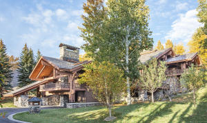 723 Fairway Rd, Sun Valley, ID 83353