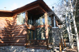 706 S Leadville Ave, Ketchum, ID 83340