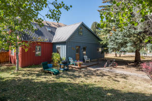 417 N 1st Ave, Hailey, ID 83333