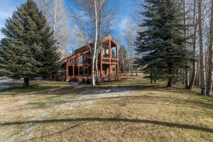 208 Bluebell, Sun Valley, ID 83353
